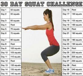 30 Day Squat Challenge-image_zps5bd29654.jpg