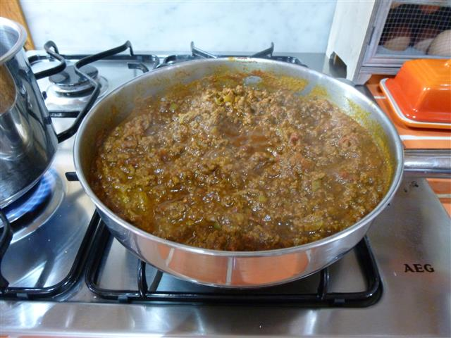 Name:  Beef mince curry (Small).JPG