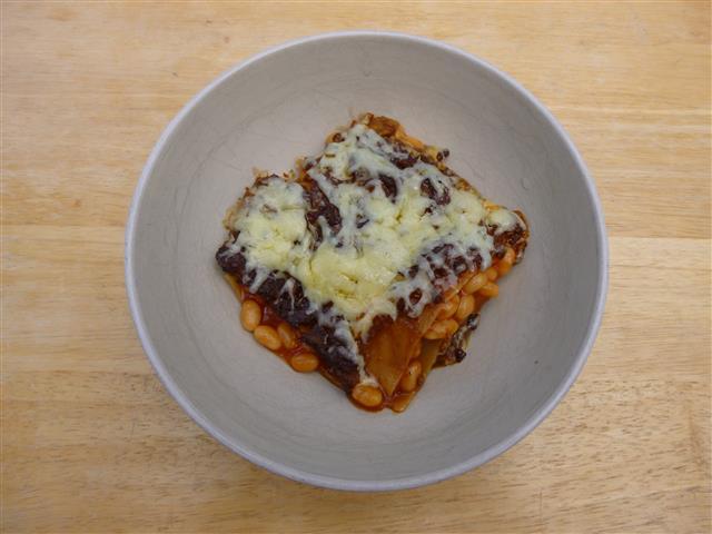 Name:  Lasagne-2 (Small).JPG Views: 614 Size:  51.7 KB