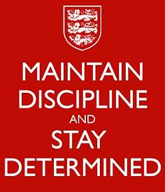 Lose no more?-maintain-discipline-stay-determined.jpg