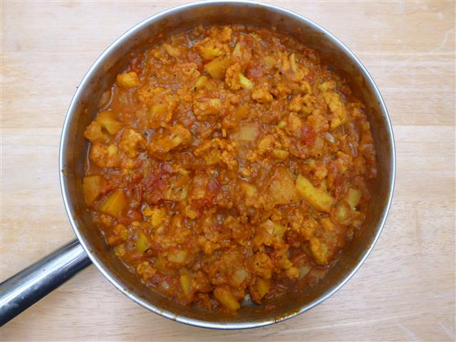 Name:  Aloo Gobi (Small).JPG