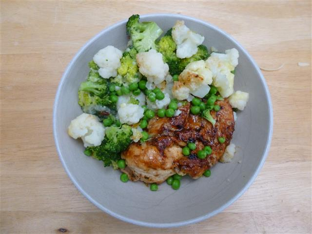 Name:  Chicken & veg-2 (Small).JPG