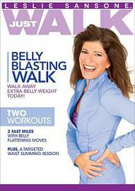 Leslie Sansone WATP-bellyblastwalk.jpg