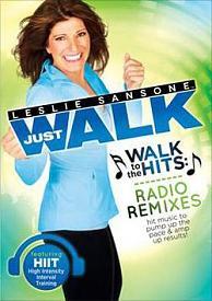 Leslie Sansone WATP-radio.jpg