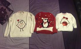 Christmas Jumpers-xmasjumpers.jpg