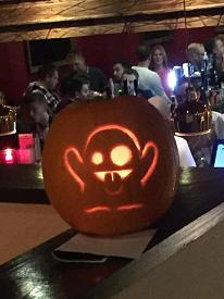 Halloween week - What did you get up to?-ss3.jpg