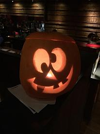 Halloween week - What did you get up to?-ss4.jpg