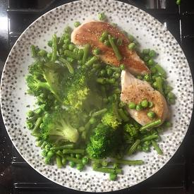 What's for tea tonight?!-greens.jpg