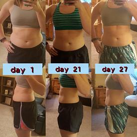 Lost 7 inches in just 4 weeks!!-workout_progress-1-resize-2.jpg
