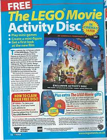 Free LEGO Movie Activity Disc-legooffer.jpg
