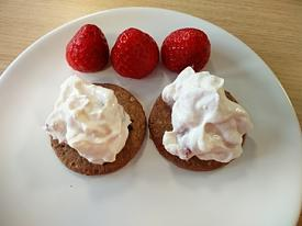 Low carb recipes sharing thread-oat-coakes-ricotta-strawberries.jpg