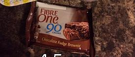Fibre one bar syns?-image.jpg
