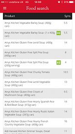 Amys kitchen soups - How many syns?-imageuploadedbytapatalk1457532059.661596.jpg