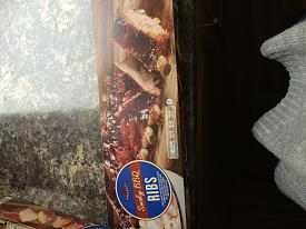 How many syns in the aldi ribs? Picture below-image.jpg
