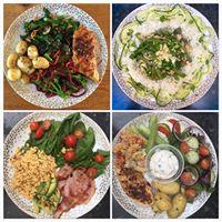 Food Pics Food Pron Food Inspiration-food1.jpg