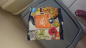 Syns in Aldi Four Seasons Rice and Beans stir fry-20160906_133158.jpg