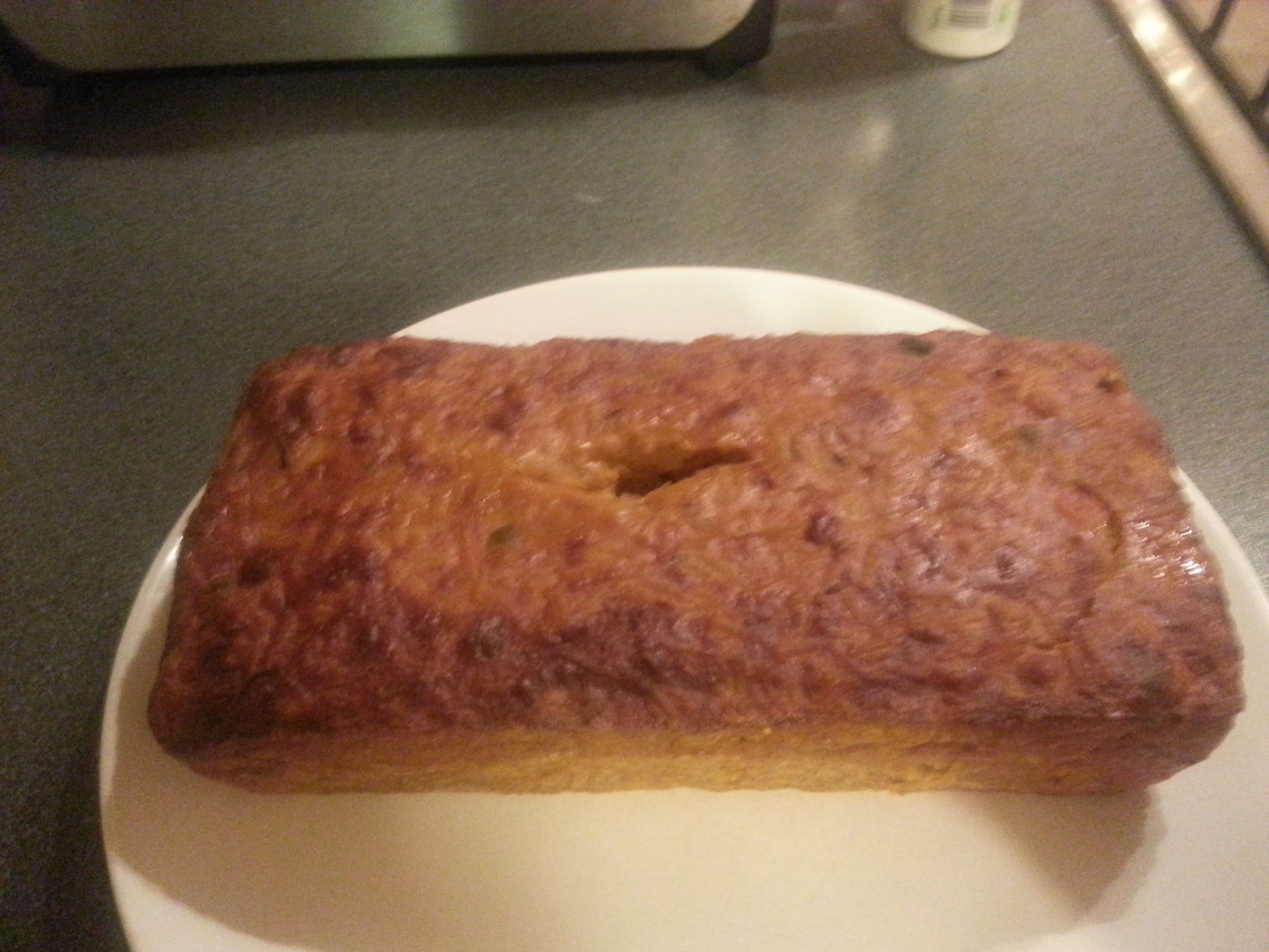 Curry Loaf Slimming World