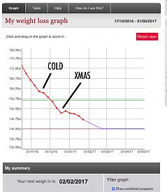 Struggling to lose weight-swscreen-shot.jpg
