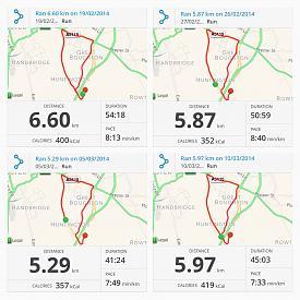 My 10km Training Diary-image.jpg