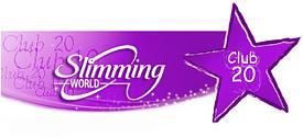 Slimming World Badges-club20purples.jpg
