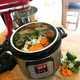 Chunky Spicy Veg Soup - Instant Pot Recipe-veg1.jpeg