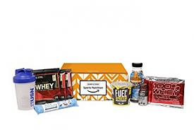 [Prime Customers] Amazon Bodypower Sports Nutrition Sample Box + £10 Amazon Credit-am1.jpeg