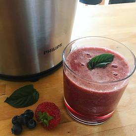 Juicing - Pics And Juicing Recipes-bsjuice1.jpg