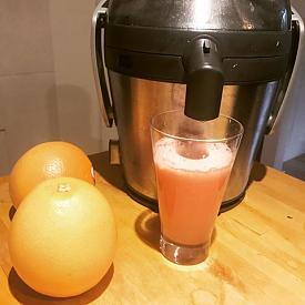 Juicing - Pics And Juicing Recipes-grapefruit1.jpg