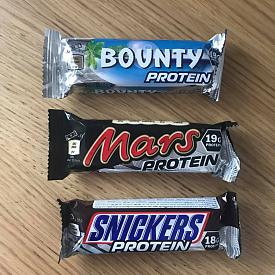 Snickers Mars Bounty Protein Bars Review-proteinbars.jpg