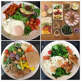 Food Pics Food Porn Food Inspiration-foody123.jpg
