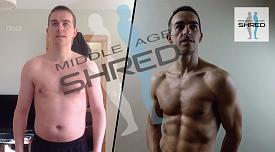 My Transformation Pictures and top tips-before-after_me-2.jpg
