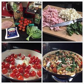 Feta, Ham & Tomato Pasta Recipe-tompastaham.jpg