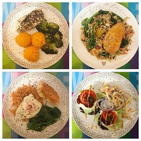 Food Pics Food Porn Food Inspiration-26756499_10160043250760651_3870347774072168237_o.jpg