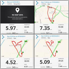 My 10km Training Diary-progress2.jpg