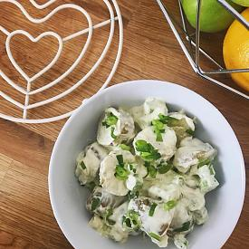 Greek Yogurt Potato Salad Recipe-31277570_10160522954685651_9131079258452525056_n.jpg