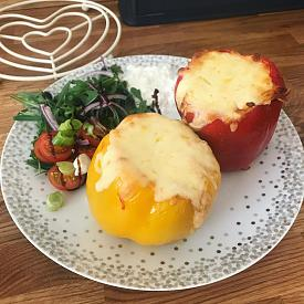 Stuffed Lasagne Peppers - Gluten Free Low Carb Style Recipe-31301009_10160526535350651_3041811257683345408_o.jpg