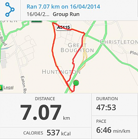 My 10km Training Diary-bestrun16thapril.png