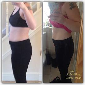 JuicePlus Detox Plan & Pre + Post Workout Shakes-image.jpg