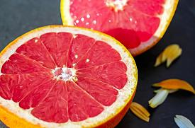 Grapefruit & Fat Loss - Weight Loss-15e30380-d892-47ef-ad90-fec3a48ae2ef.jpeg