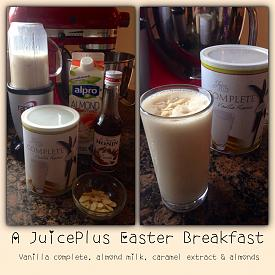 JuicePlus Easter Shake Smoothie Recipe-image.jpg