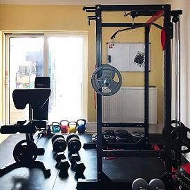 Home Gym Done-cf2eb995-96e8-469e-9255-83a0555bac03.jpg