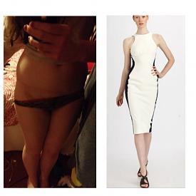 hips/thighs-image.jpg