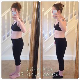 JuicePlus Detox Plan & Pre + Post Workout Shakes-12daydetoxpic1.jpg