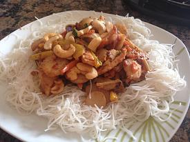 Nutty Chilli & Honey Stir Fry-image.jpg