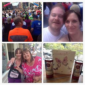 Great Bupa Manchester Run - Complete-bupa2.jpg