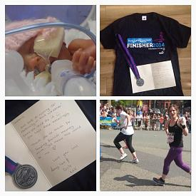 Great Bupa Manchester Run - Complete-bupa4.jpg
