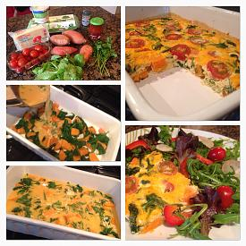 Sweet potato, spinach and cherry tomato tortilla pie-image.jpg