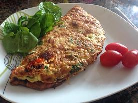 Omelette fillings-omel1.jpg
