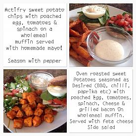 Sweet potato and poached egg meal combos-image.jpg