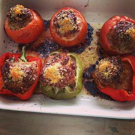 Stuffed tomatoes and bell peppers-photo-1-8.jpg